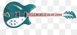 Schaltplan Fender Telecaster Single-coil-Gitarren Tonabnehmer ...