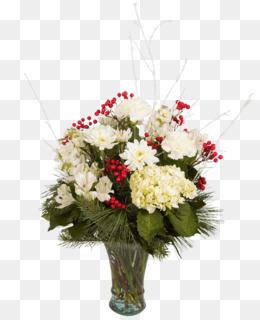 Floral Design, Vase, Flower Bouquet, Flower PNG image with transparent background