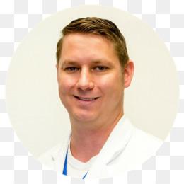 Carolina Coastal Plastic Surgery: White Sr Steven K MD