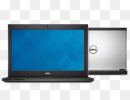 Laptops PNG - Apple Laptops, Dell Laptops, Gaming Laptops