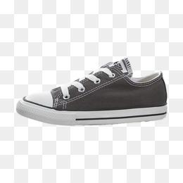 598fa3b9b Sports shoes Women Adidas Originals Superstar Adidas Superstar Boost Shoes  - chuck taylor basketball player