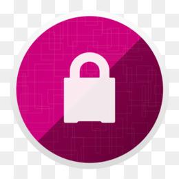 Free download App store Apple macOS iTunes - downloader