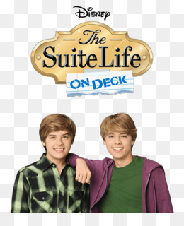 Free Download The Suite Life On Deck The Suite Life Of Zack Cody Cody Martin Zack Martin Danny Kallis Suite Life Deck Png