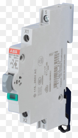free download abb group abb components system pro m compact e wiring 120V Illuminated Switch Wiring Diagram Illuminated Switch Wiring Diagram Free Download #11