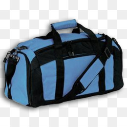 Holdall PNG   Holdall Transparent Clipart Free Download - Bag ... c29c7198a4