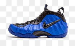 online store 5f634 52d9d Men s Nike Air Foamposite Sports shoes Mens Nike Air Foamposite Pro - nike  foams