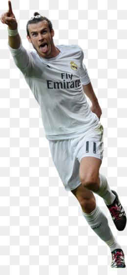 Christian Eriksen Tottenham Hotspur F.C. Premier League Football player  Midfielder - premier league. 1200 1200. 32. 5. PNG 05d727d5c