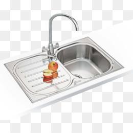 Excellent Free Download Kitchen Sink Kitchen Sink Franke Stainless Home Interior And Landscaping Oversignezvosmurscom