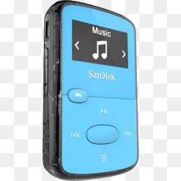 Free download SanDisk Clip Jam SanDisk Clip Sport Plus MP3