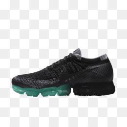 e991ec473704a3 Nike Air VaporMax 2 Men s Flyknit Sports shoes Nike Air VaporMax Flyknit 2  Women s - all
