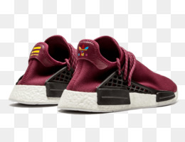 reputable site 9a8ad 50d81 Free download Adidas Mens Pw Human Race NMD Tr Adidas Pw ...