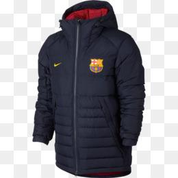 Psd Barcelone Fc Gratuit Png Le Téléchargement Sweat Et 5ITRw