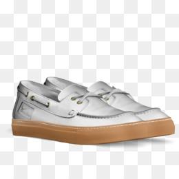 4e63b87cad6617 Sports shoes Slip-on shoe Leather Footwear - paper boat juice. Download  Similars. Vans Sports shoes Skate shoe Fashion - Keds Shoes for Women Zappos