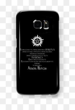 cheaper 41e42 381d5 Peak Performance Iphone Case PNG and Peak Performance Iphone Case ...
