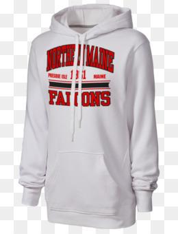 T-shirt San Francisco 49ers Hoodie American football - Football hat ... 18de09329