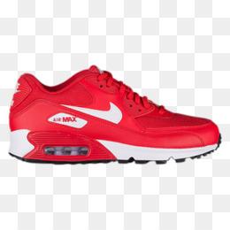 668fe66f47bae5 Nike Air Max 90 Wmns Mens Nike Air Max 90 Essential Men s Nike Air Max 90.  Download Similars. Nike Air Force Nike Air VaporMax Flyknit Men s Running  Shoe ...