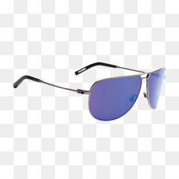 e555ee1f0a9 Download Similars. Aviator sunglasses Blue Ray-Ban - north face school  backpacks