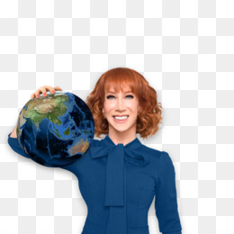 Free Download Kathy Griffin My Life On The D List Carnegie Hall Comedian Laughter New York Times Best Sellers 2013 Png