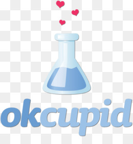 download okcupid pictures