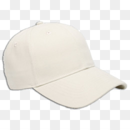 06bbfa4323da5 Baseball cap Adidas Clothing Hat - khaki baseball cap template. Download  Similars. T-shirt Hoodie Adidas Originals Trefoil - Sport model