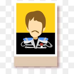 Free download The Beatles Abbey Road Vector graphics Vexel Beatles