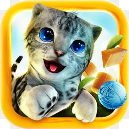 Free download Cat Simulator : Kitty Craft Cat Sim Online