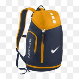 87094f27485bc Free download Nike Hoops Elite Max Air Team 2.0 Backpack Bag - nike ...