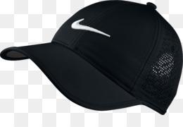 80b61d6108d Baseball cap Nike Legacy 91 Perforated Adjustable Golf Hat - Blue ...