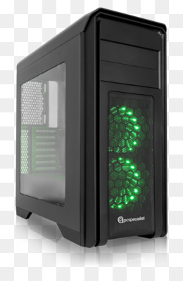 Free download Computer Cases & Housings Gaming computer Video Games