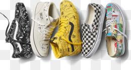 08be1f1df3f460 Snoopy Charlie Brown Vans Peanuts Shoe - Snoopy Vans Shoes for Women ...