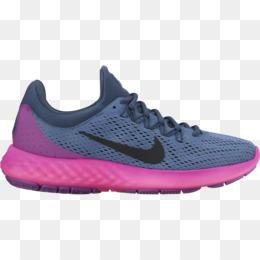 d93a43f5cb88 Free download Nike Lunar Skyelux Men s Running Shoe Sports shoes ...