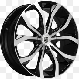 car wheel car wheel transparent clipart free download car 2013 Peugeot RCZ