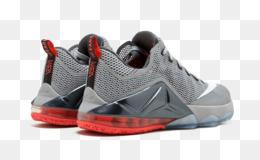 b3f18264736f You may also like  Nike Lebron Xii Low Sports Shoes Nike Lebron 12 ...