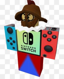 Free Download Roblox Nintendo Switch Toy Login Internet Forum Exe