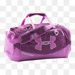 Under Armour Undeniable Duffle Bag 3.0 Duffel Bags Handbag - small duffel  bags 2345d651f37d3
