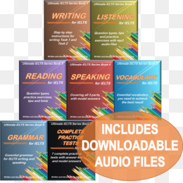 Free download International English Language Testing System Study