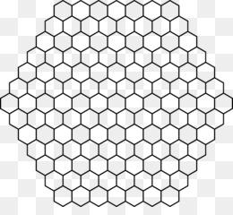Tessellation PNG - tessellation-desktop-wallpaper