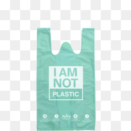 Free download Plastic Bag Background png