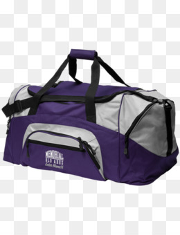 Duffel Bags Middle school High school National Secondary School - school.  Download Similars. Notre Dame ... 0fb7a70554de6