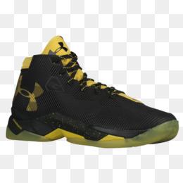 e1850378868 Under Armour Men's Curry 2.5 Basketball Sports shoes Men's UA Curry 5  Basketball Shoes White 10