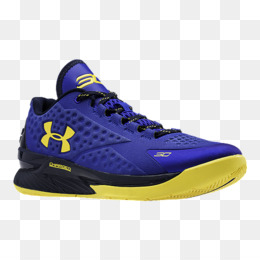 86cc86529e8 Sports Shoes, Under Armour, Under Armour Curry Low Mens Sneakers Size 100,  Footwear