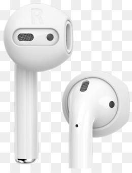 Free download Airpods Background png