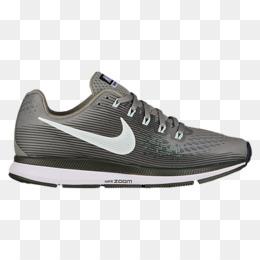 0ab3271543c8 Nike Air Zoom Pegasus 34 Men s Sports shoes Nike Air Zoom Pegasus 34  Women s Nike Zoom