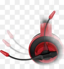 Free download Microphone MSI DS501 Headphones Headset Micro-Star