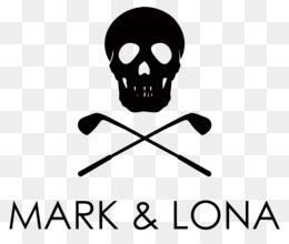 Free download Logo Mastermind Japan Brand MARK&LONA HANKYU