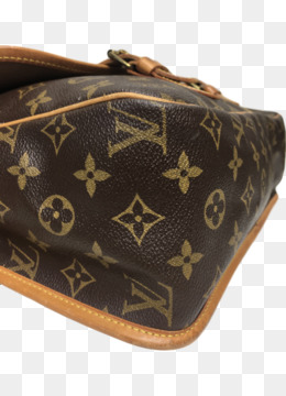 4fc88d4ed15 Free download Louis Vuitton Speedy Neo Monogram Blue Handbag Auction - louis  vuitton agenda png.