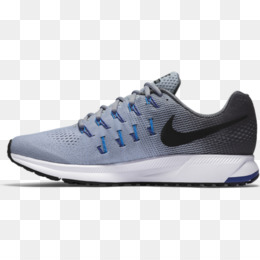 4abab5a134d ... cheap free download nike mens air zoom pegasus 33 running shoe sports  shoes gray purple running