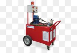 Free download Hardware Pumps Concrete Cylinder Machine Rebar