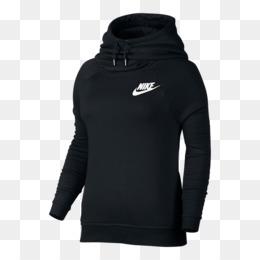 Free Multicolor Sweater Polar Download Nike Hoodie Fleece ZvCwPrZxq