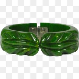 Free Bangle Vintage Jewellery Bracelet Brooch Emerald Earrings Etsy Png